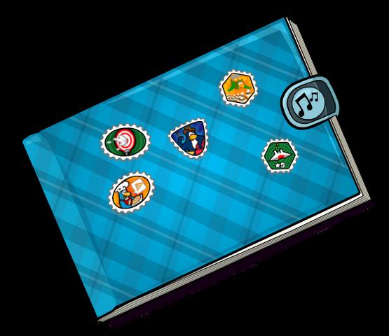 File:StampBook.png