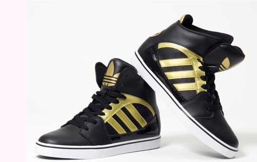 File:Adidas.jpg