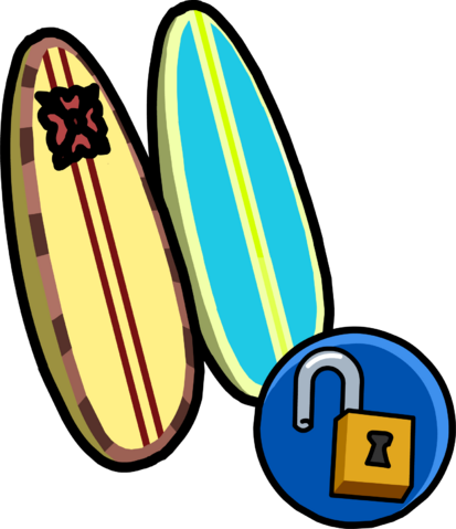 File:Beach Boards unlockable icon.png