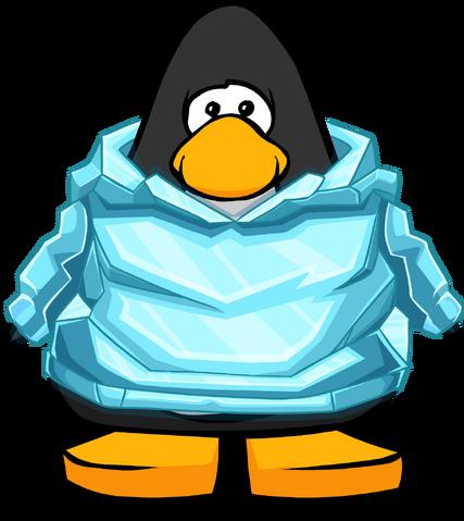 File:Icy Hoodie PC.png