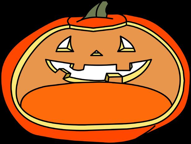 File:Jack O' Lantern igloo icon ID 20.png