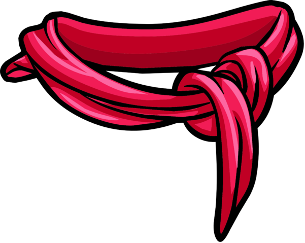 File:Magenta Scarf icon.png