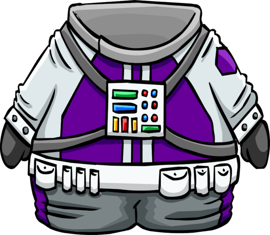 File:Purple Space Suit.png