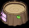 Stump Drawer sprite 033