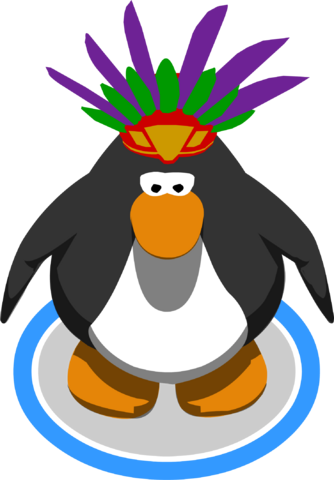 File:Tiki Tiki Headdress in-game.png