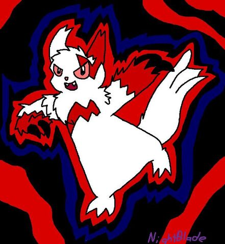File:Zangoose.jpg