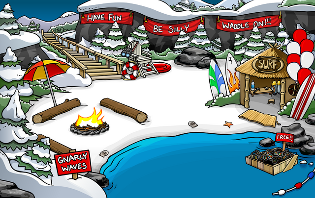 File:April Fools' Party 2008 Cove.png