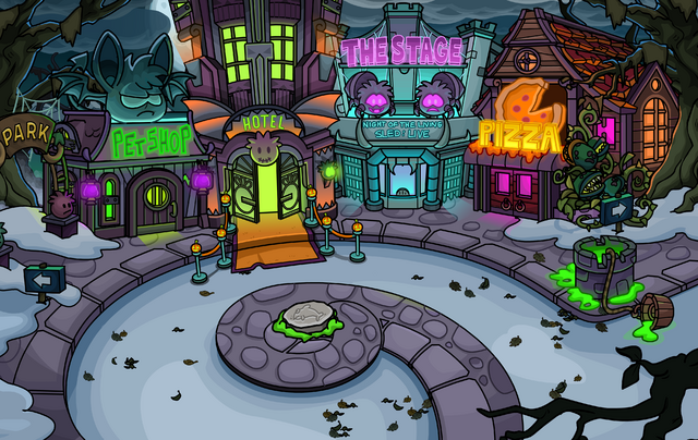 File:Halloween Party 2014 Plaza.png