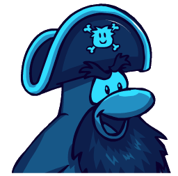 File:Message Sprites- Rockhopper.png