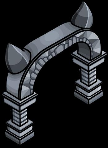 File:Monster Archway IG.png
