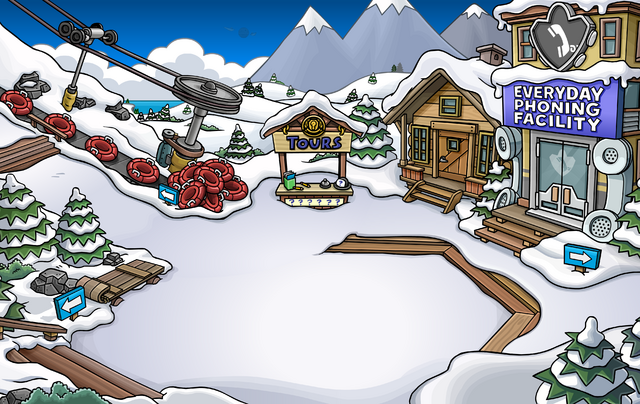 File:Star Wars Takeover construction Ski Village.png