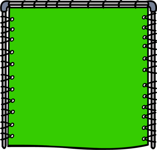 File:870 furniture icon.png