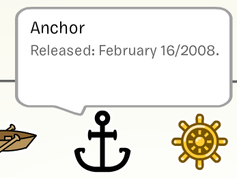 File:Anchor Pin in Stampbook.png