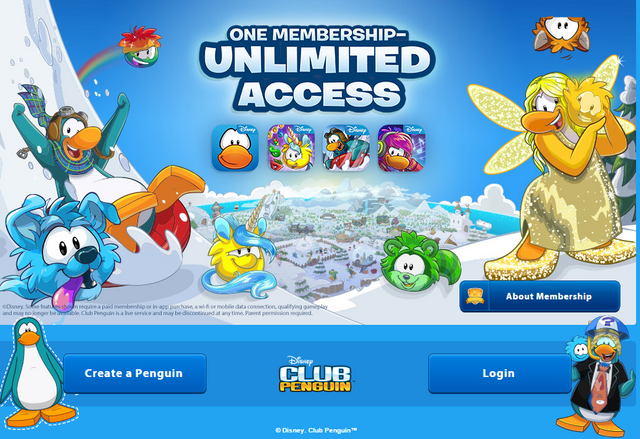File:Current Login Screen 2015.png