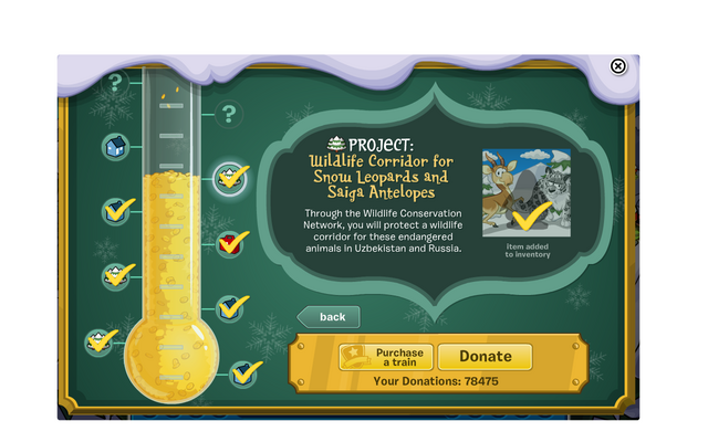 File:Ever More and Even More Donations.PNG