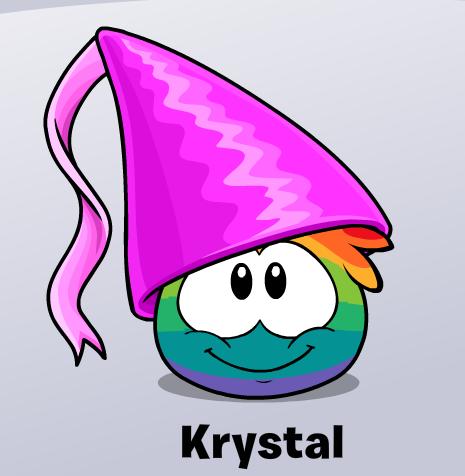 File:KrystaltheRainbowPuffle.PNG