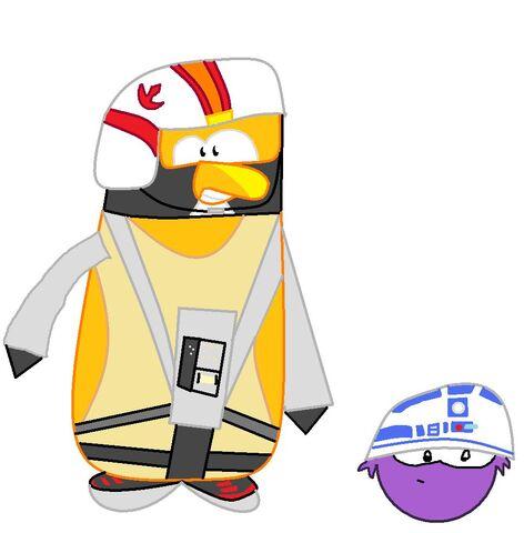 File:Penguin pilot.jpg