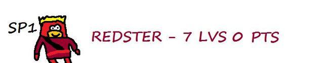 File:Redster.jpg