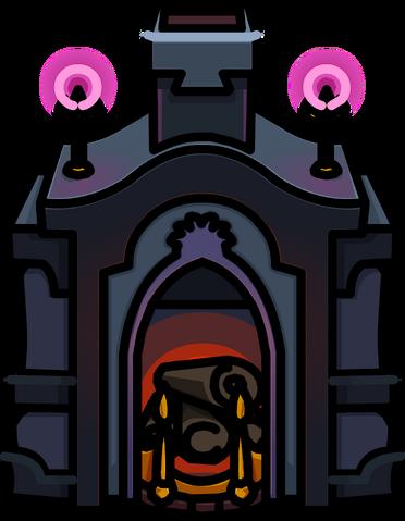 File:Spooky Hearth icon.png