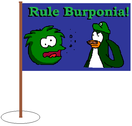 File:Burponia Mini Flag.png