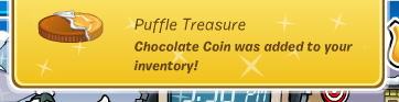 File:ChocolateCoinFoodTreasureFoundNote.png