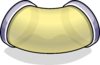 Corner Puffle Tube sprite 070