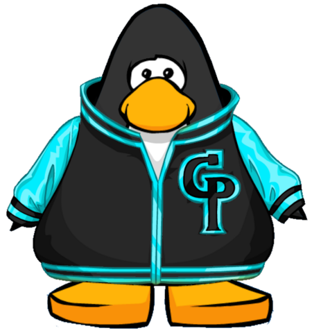 File:Cyan Letterman Jacket Player.png
