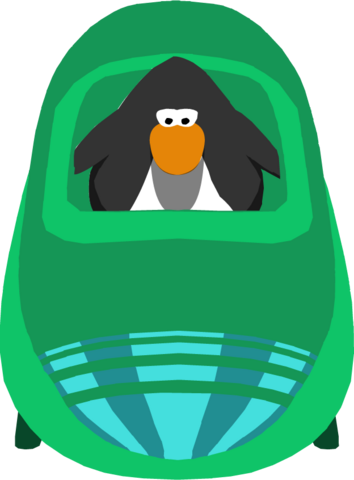 File:Green Bobsled In-Game.png