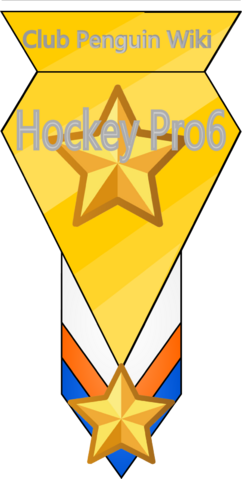 File:HockeyPro6UCPWMBBH231.png
