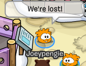 File:JWPengie Story 2.1.1.8.png
