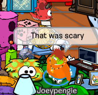 File:JWPengie Story 6.5.10.png