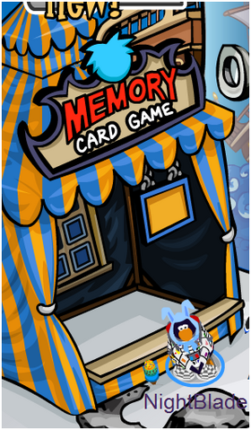 File:MemoryCardBooth.PNG