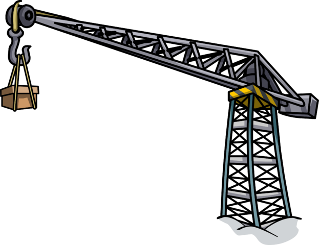 File:RH Quest 2012 Beach construction crane.png