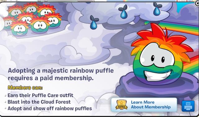 File:RPuffleMemberpopup.png