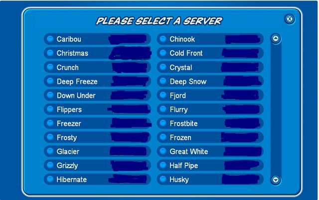 File:Serverlistpage2.PNG