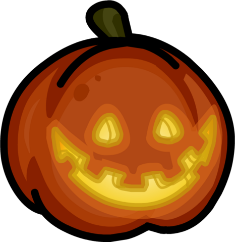 File:Spooky Jack-O-Lantern In-Game 3.png