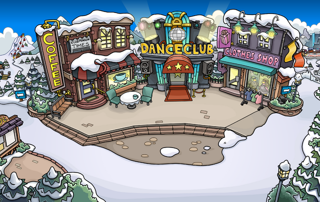 File:Town 2012 Ice Rink.png