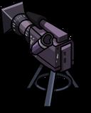 Video Camera sprite 004