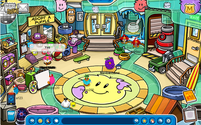 File:Yellow puffle floor.png