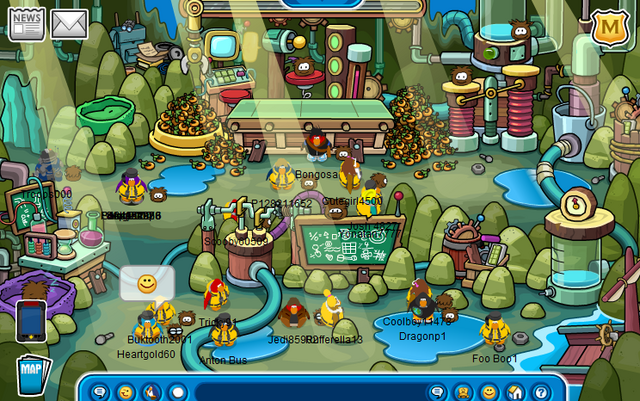 File:Club penguin screenshot 1 by diamondmoon60-d37gkak.png