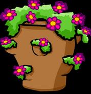Flower Planter sprite 001