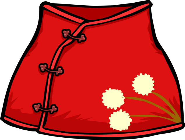 File:Kimono.png