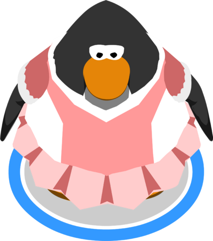 File:Pink tennis outfit ingame.png