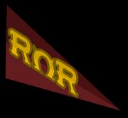 ROR Pennant sprite 003