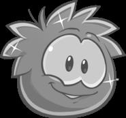 File:SilverPuffleCustom.PNG
