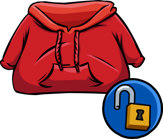 File:Clothing Icons 14046.png