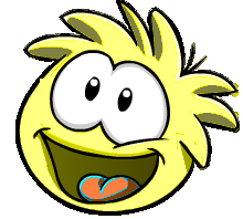 File:CreamPuffle.png