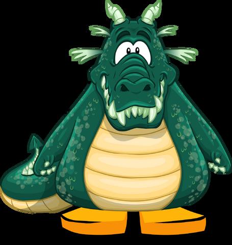 File:Enchanted Dragon PC.png