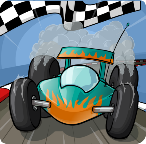 File:Road Racer 2012 15 player card.png