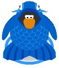 File:Sage Fish In Game.png